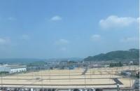 3サンタウン倉敷鶴の浦第3期宅地造成3